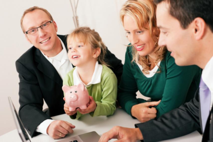 Understanding Mortgages