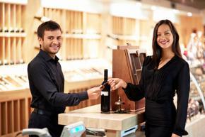 Choosing a Credit Card