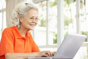 Managing Your Retirement Funds