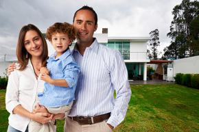 The Pros and Cons of an HOA