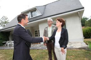 About Private Mortgage Insurance