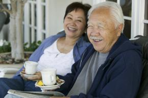 Have You Saved Enough for Retirement?