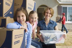 Home Affordability